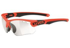 Nově v sortimentu sportovní brýle UVEX!!!
