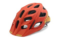 Nově skladem helmy BELL, GIRO, UVEX