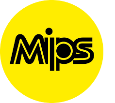 Helmy GIRO s technologii MIPS - u nás nově v sortimentu