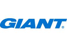 Pracovní katalog GIANT 2017