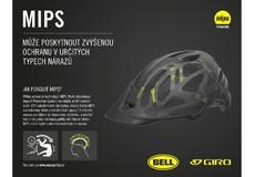Cyklistické helmy GIRO, BELL 2017 skladem!!