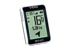 Nově skladem VDO M7 GPS!!!!
