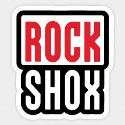 ROCK SHOX centrum