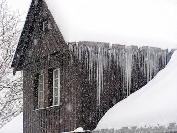 Zimní zvýhodnění