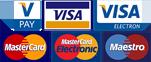 Přijímáme platby kartou>