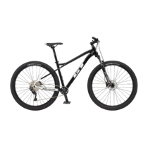 GT AVALANCHE Comp 27.5 model 2021