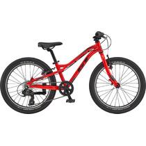 GT STOMPER 20 PRIME RED, model 2020