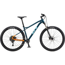 GT AVALANCHE Elite 29 model 2020
