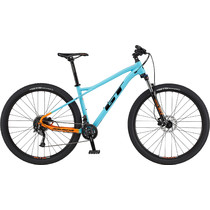 GT AVALANCHE Sport 27,5, model 2020