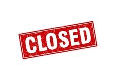 Pozor úterý 11.8.2020 zavřeno!!!