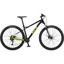 GT AVALANCHE Sport 27,5, BLK model 2020