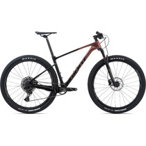 GIANT XTC Advanced 29 1.5 model 2021