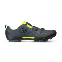 Fizik Terra X5 grey yellow fluo