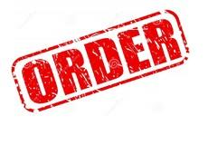 Přijmame objednávky na kola GIANT a ORBEA a elektrokola GIANT!!!