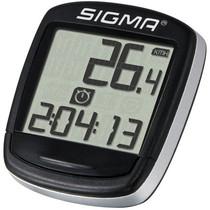 SIGMA 500 drátový